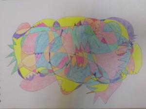 DSC_0125 (2)