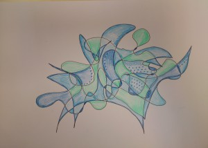 DSC_0155 (2)